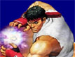 משחק Street Fighter 2 CE