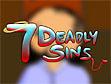 שבעה חטאים