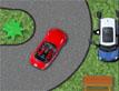משחק: חניה עם גג נפתח