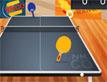 משחק אליפות טניס שולחן