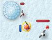 משחק הגנה אסקימוסית