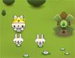 משחק ממלכת הארנבים