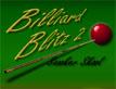משחק ביליארד בזק 2