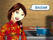 משחק האקדמיה לבישול 2: מטבח סיני