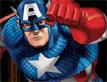 משחק קפטן אמריקה מציל את וושינגטון