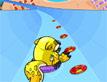 משחק מגלשות מים