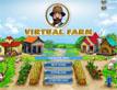 משחק החווה הוירטואלית