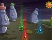 משחק סוד פסלי הפסחא