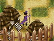 משחק קוסם הכפר