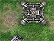 משחק טנק כרומטי