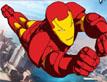 איירון מן: טיסת מבחן 2