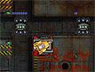 משחק מגדלים וביצורים: גונדאר
