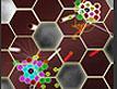 משחק רב-תאים