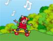 משחק בשביל המוזיקה