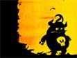משחק: לוקי בורח מהגיהינום