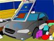 בריחה מתאונה