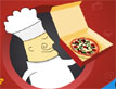 משחק פיצה ניצה