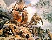 מלחמה לנצח 4