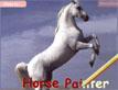 צייר הסוסים