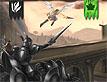 משחק: מלחמת המאנה