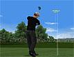 משחק גולף מקצועני