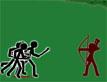 משחק: לגיונות המקל והסדר