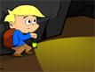 משחק אנדי במערת האוצר