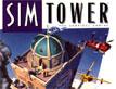 משחק SimTower