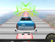 משחק Drift n Burn 3: World Tour