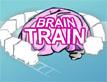 משחק רכבת המוח