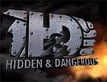 משחק Hidden and Dangerous Deluxe