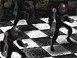 מלחמת שח בשח