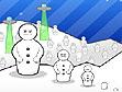 לגיון השלג