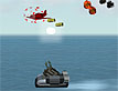 משחק ספינת טילים