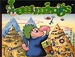 משחק: Win Lemmings