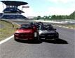 משחק BMW Challenge