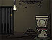 בריחה מתא כלא מצחין