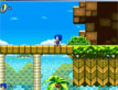 משחק Neo Sonic Universe