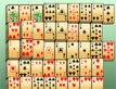 משחק פוקר-יונג