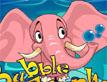 פיל תת-מימי