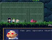 ���� Cave Story