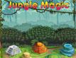 משחק קסם הג'ונגל