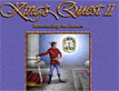 King's Quest 2 v3