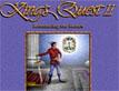 משחק King's Quest 2 v3
