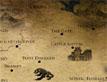 משחק אבירים, קוסמים ומפלצות 2