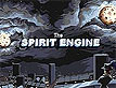 משחק The Spirit Engine