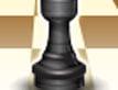 משחק 1 על 1: שחמט