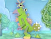 משחק: Spore: מעבדת היצורים