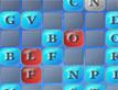 משחק: החלק-נע