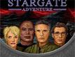 משחק Stargate Adventure